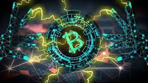 Легко ли работать с криптовалютой