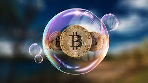 Можно ли держать в руках криптовалюту?