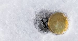 Прогноз Litecoin на 2020